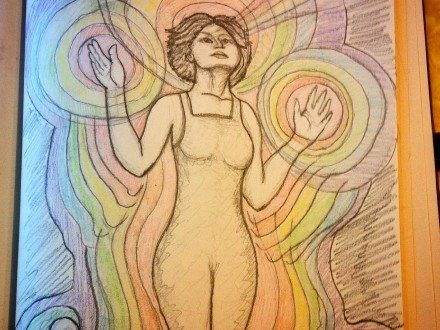 Gallery :: Adventures at CoSM August 2014-2